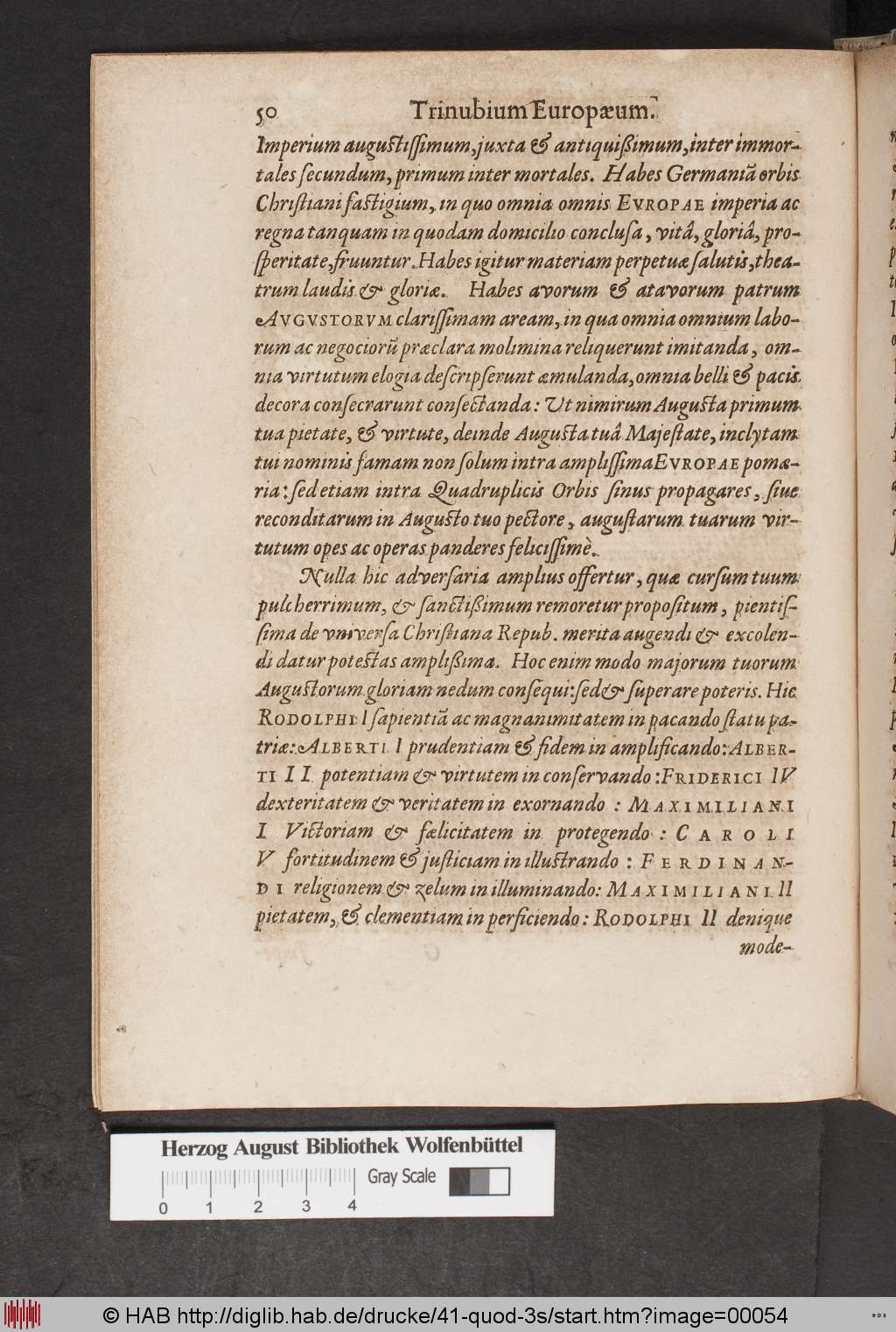 http://diglib.hab.de/drucke/41-quod-3s/00054.jpg
