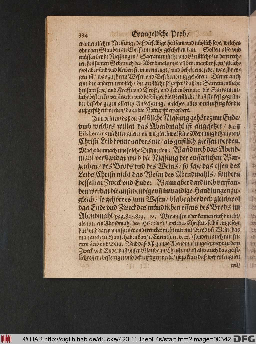 http://diglib.hab.de/drucke/420-11-theol-4s/00342.jpg
