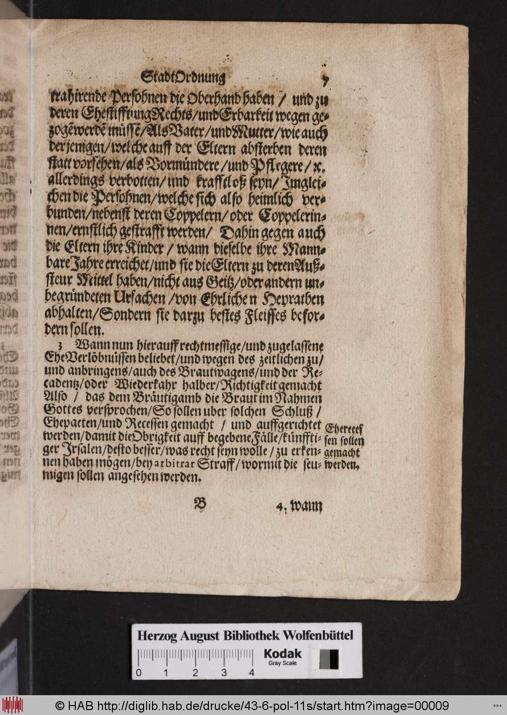 http://diglib.hab.de/drucke/43-6-pol-11s/00009.jpg