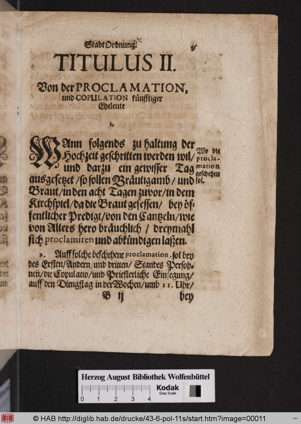 http://diglib.hab.de/drucke/43-6-pol-11s/00011.jpg