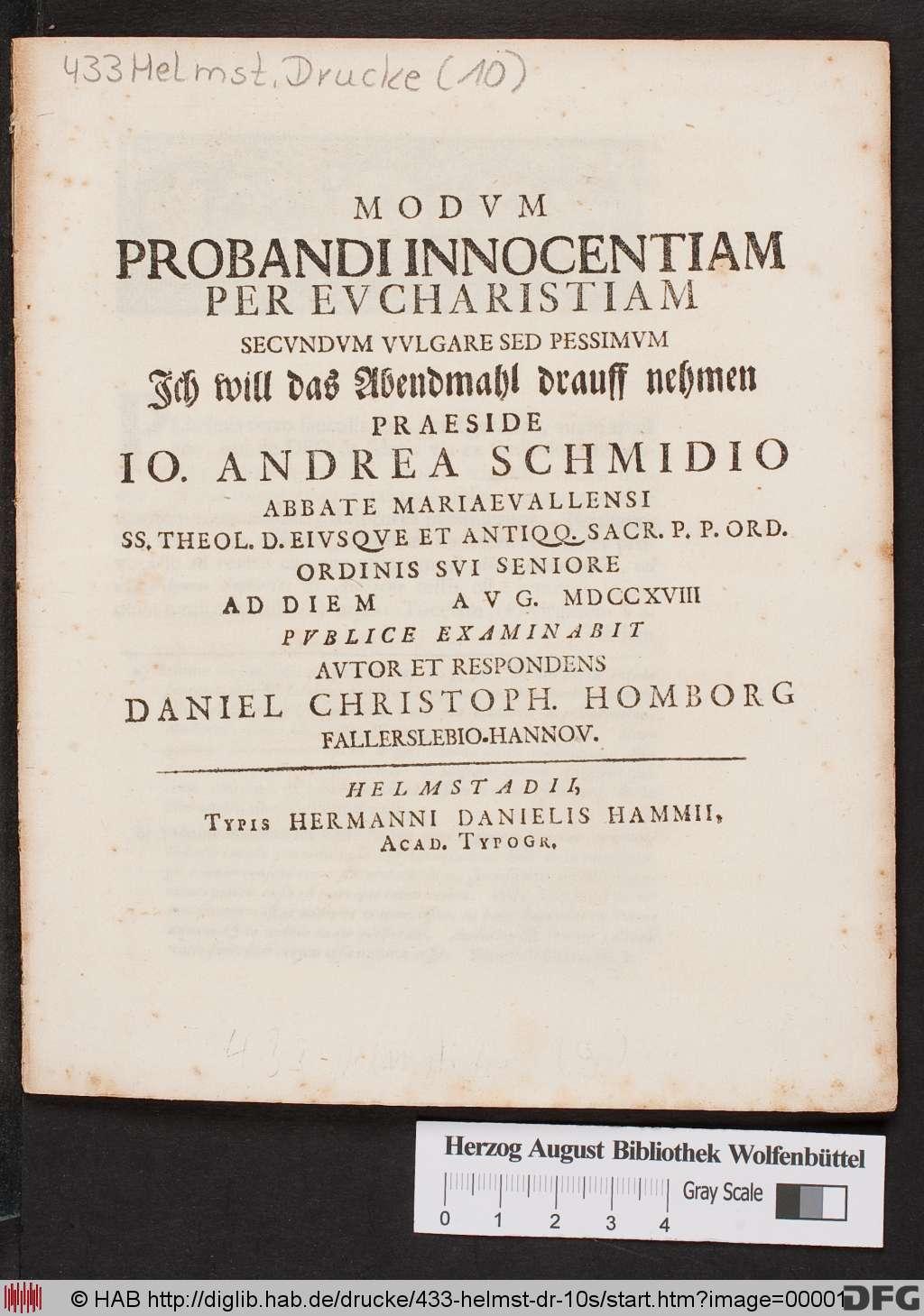 http://diglib.hab.de/drucke/433-helmst-dr-10s/00001.jpg