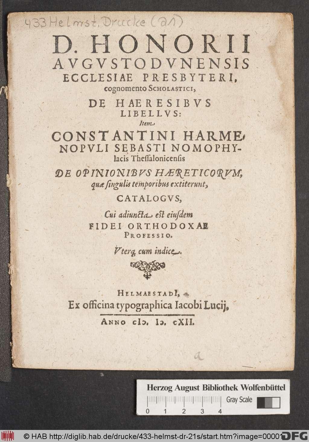 http://diglib.hab.de/drucke/433-helmst-dr-21s/00001.jpg