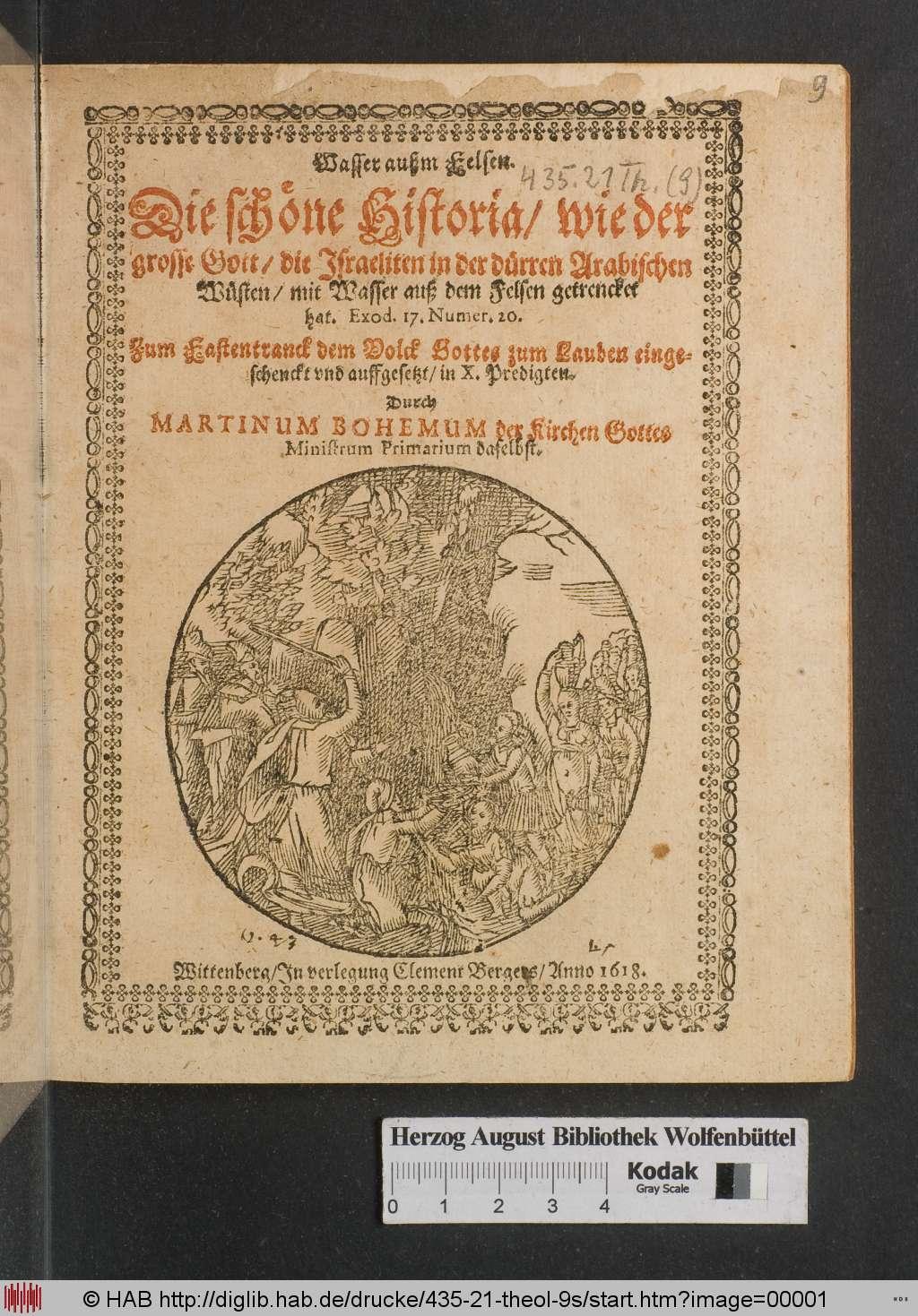 http://diglib.hab.de/drucke/435-21-theol-9s/00001.jpg