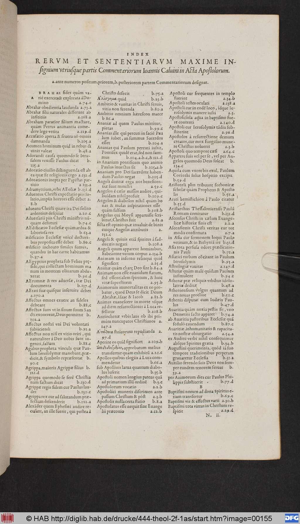 http://diglib.hab.de/drucke/444-theol-2f-1as/00155.jpg