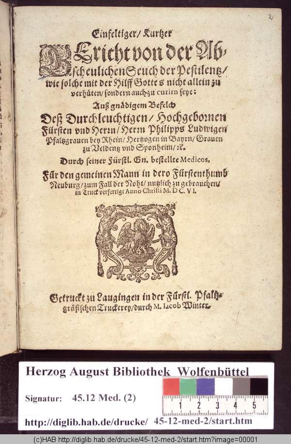 http://diglib.hab.de/drucke/45-12-med-2/min/00001.jpg