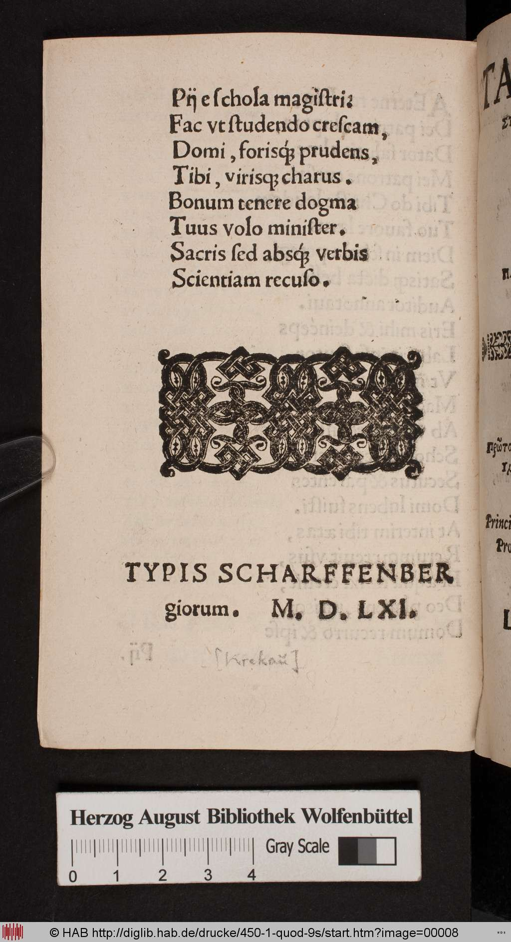 http://diglib.hab.de/drucke/450-1-quod-9s/00008.jpg