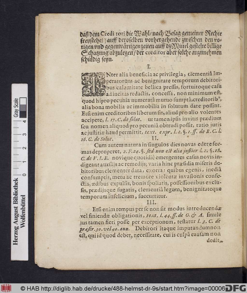 http://diglib.hab.de/drucke/488-helmst-dr-9s/00006.jpg