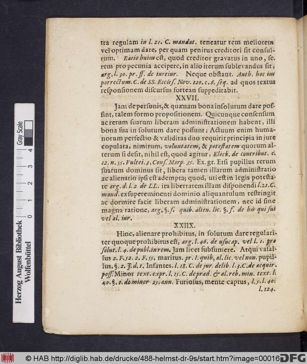 http://diglib.hab.de/drucke/488-helmst-dr-9s/00016.jpg