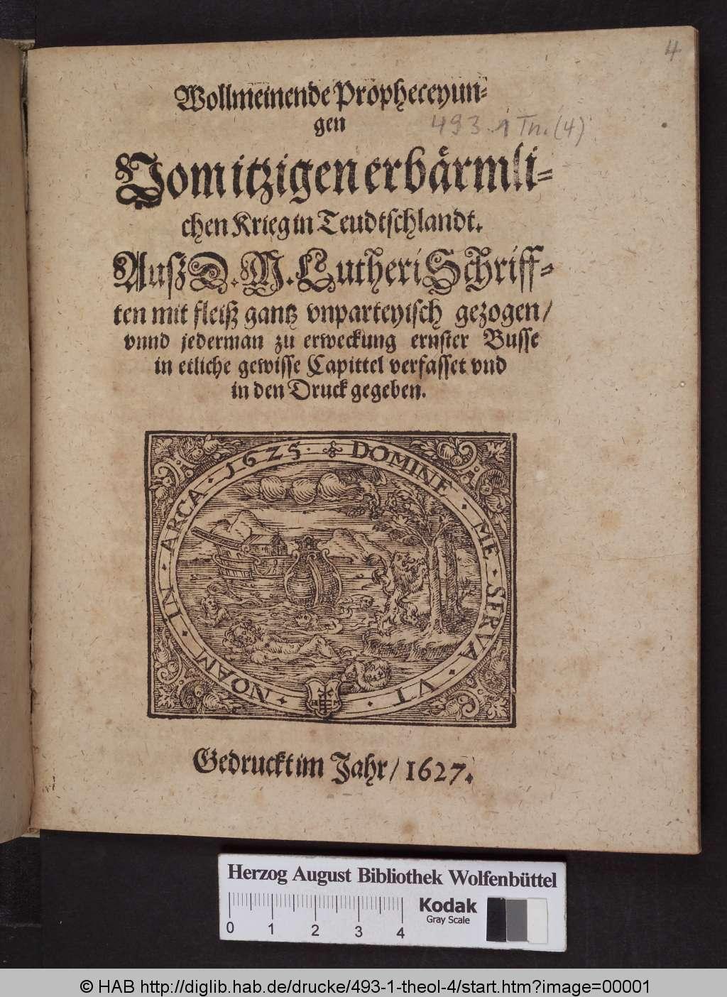 http://diglib.hab.de/drucke/493-1-theol-4/00001.jpg
