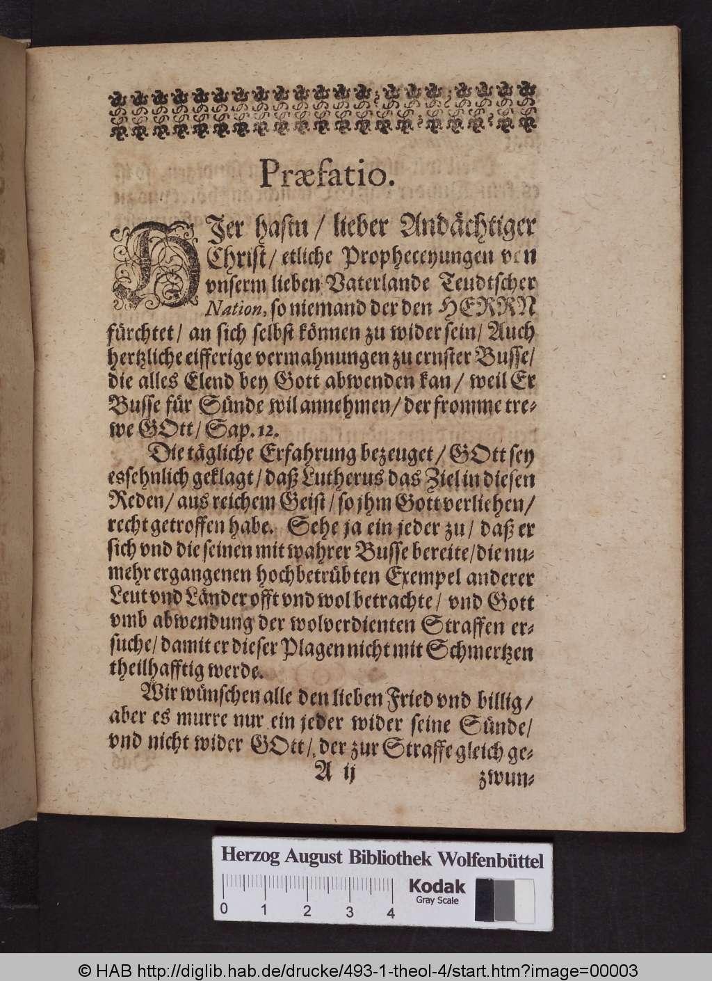 http://diglib.hab.de/drucke/493-1-theol-4/00003.jpg