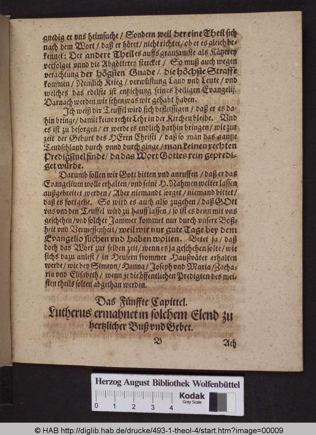 http://diglib.hab.de/drucke/493-1-theol-4/00009.jpg