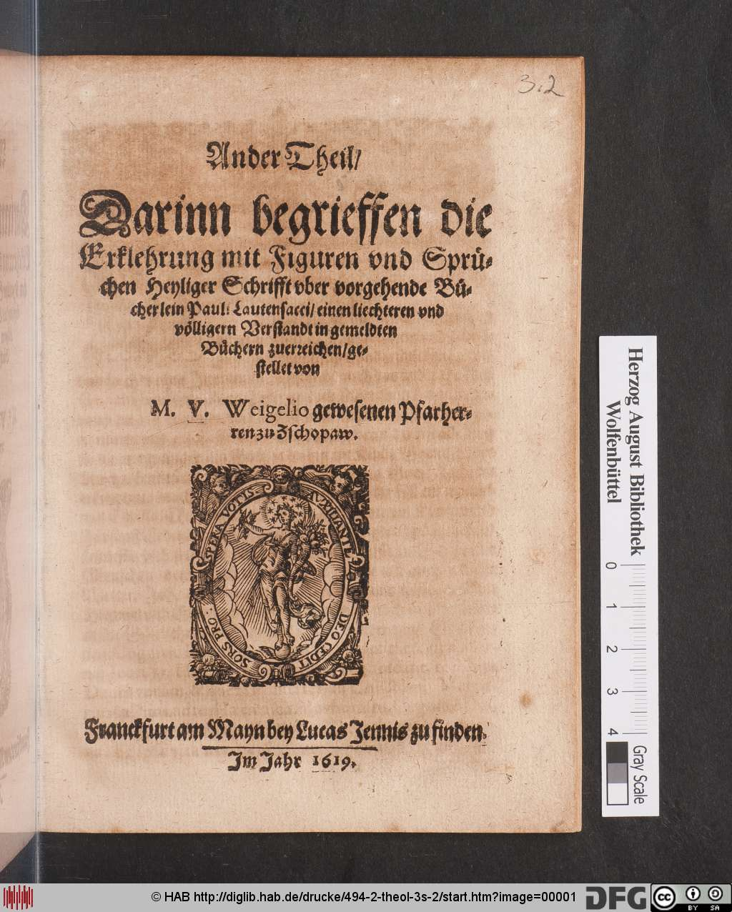 http://diglib.hab.de/drucke/494-2-theol-3s-2/00001.jpg