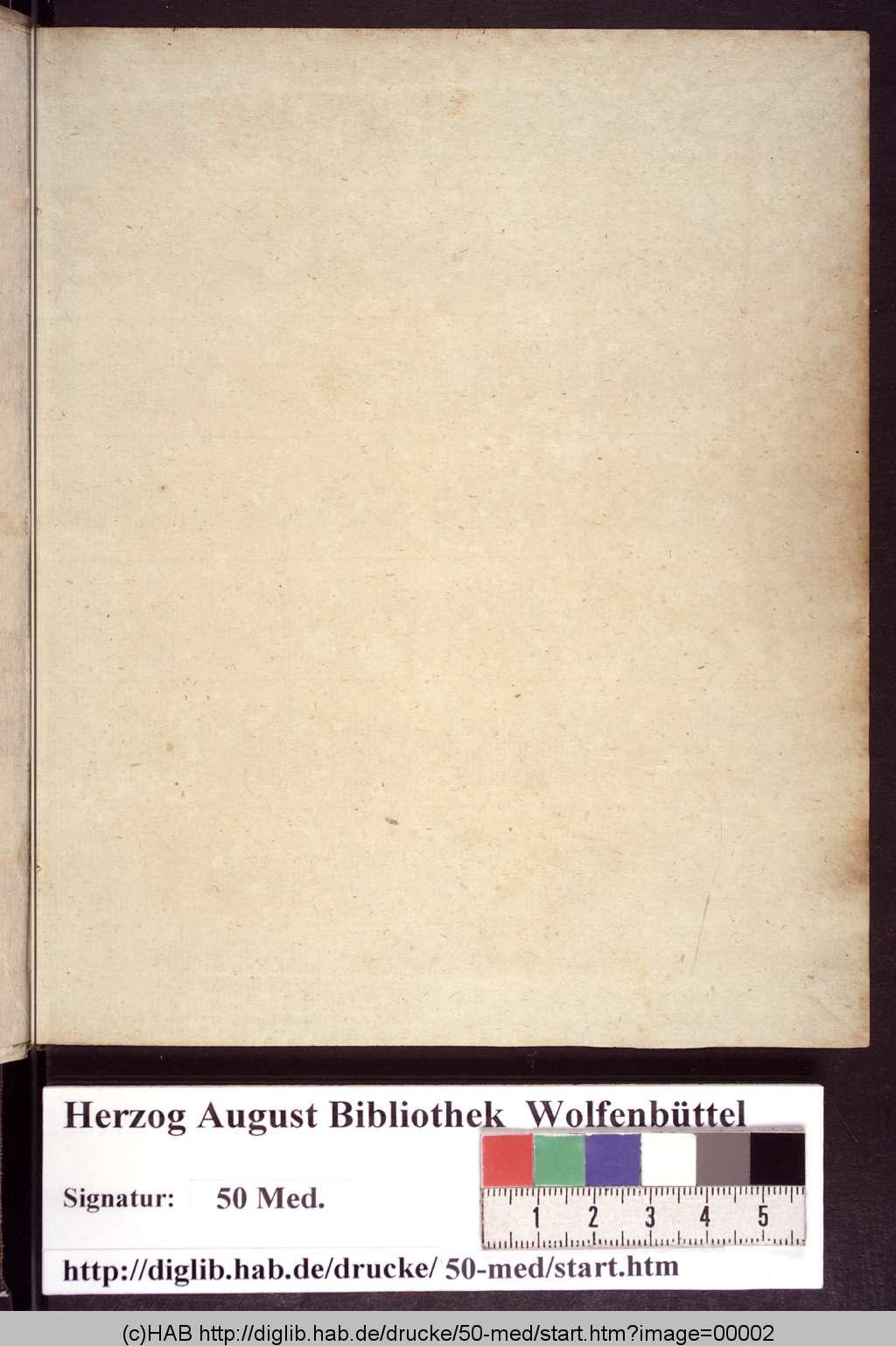 http://diglib.hab.de/drucke/50-med/00002.jpg