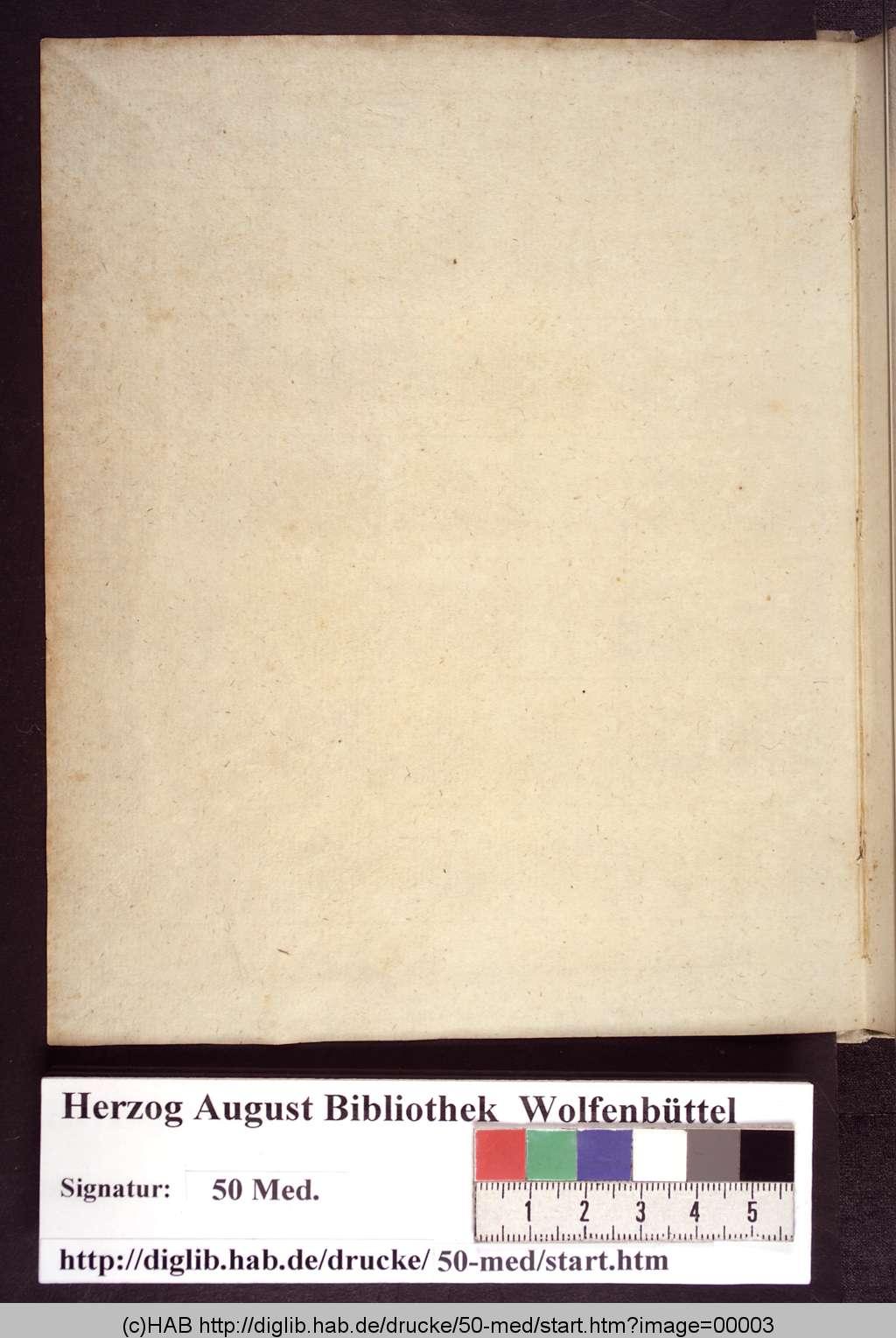 http://diglib.hab.de/drucke/50-med/00003.jpg