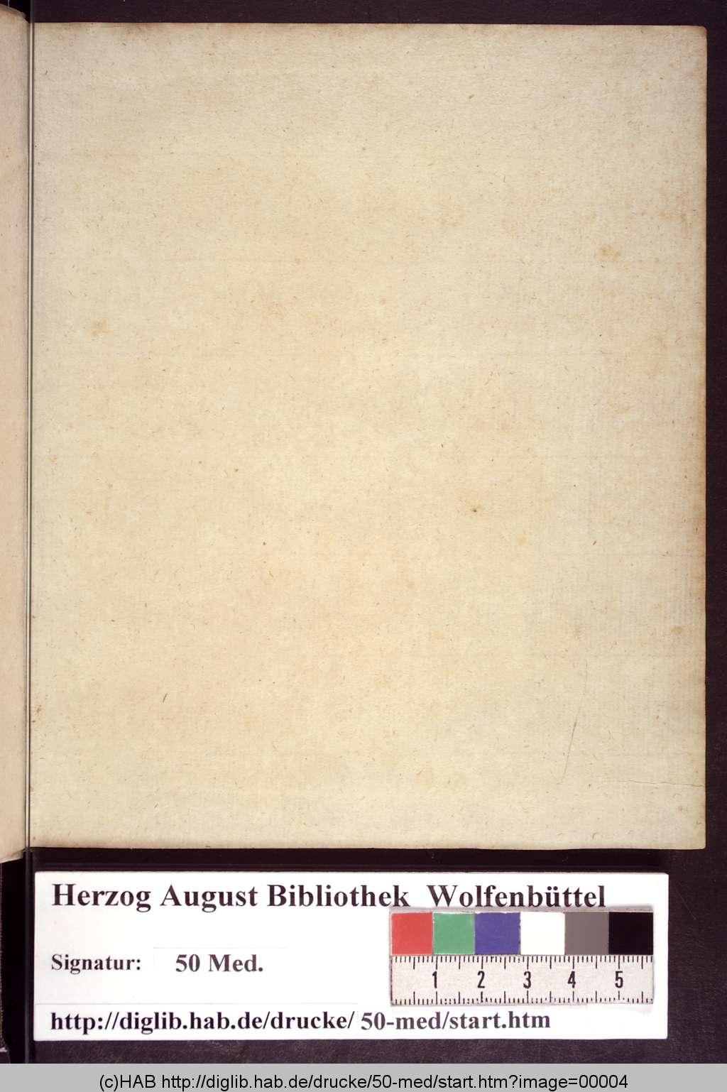 http://diglib.hab.de/drucke/50-med/00004.jpg