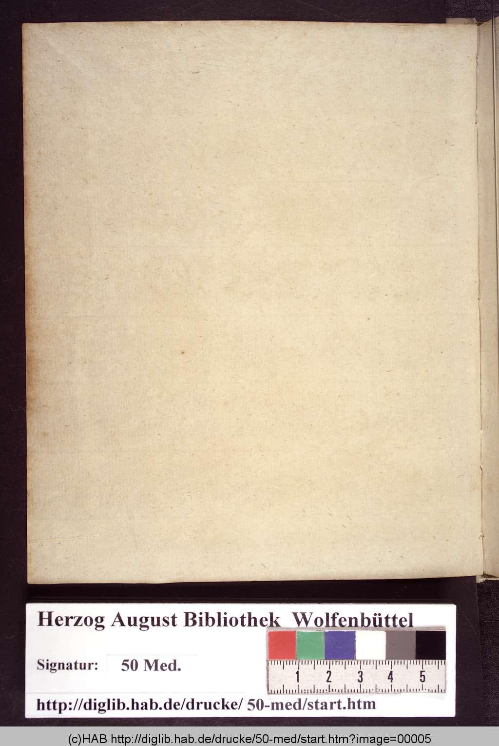 http://diglib.hab.de/drucke/50-med/00005.jpg