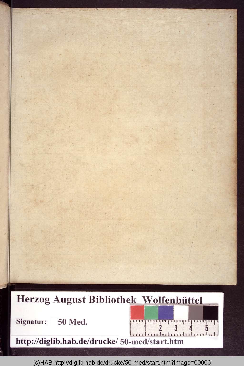 http://diglib.hab.de/drucke/50-med/00006.jpg