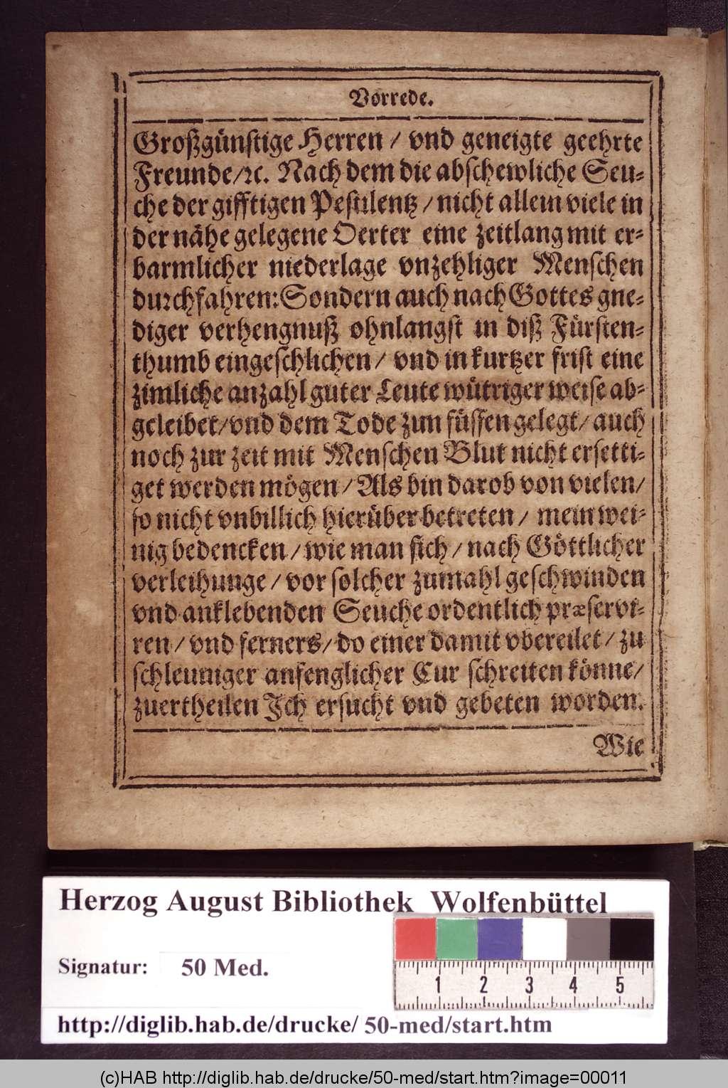 http://diglib.hab.de/drucke/50-med/00011.jpg