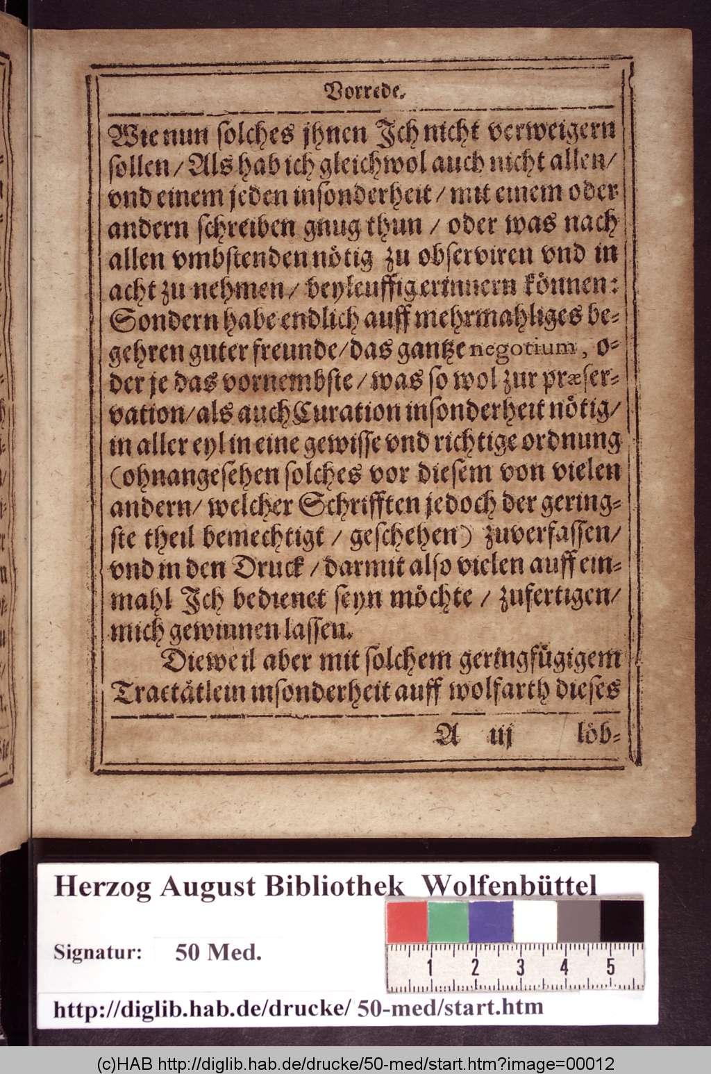 http://diglib.hab.de/drucke/50-med/00012.jpg