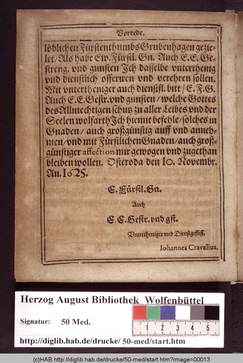 http://diglib.hab.de/drucke/50-med/00013.jpg