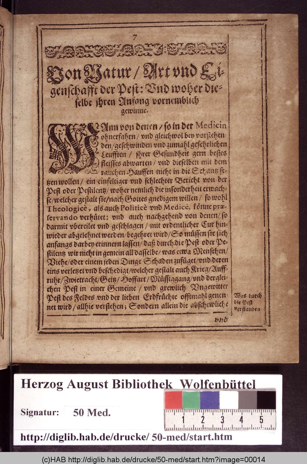 http://diglib.hab.de/drucke/50-med/00014.jpg