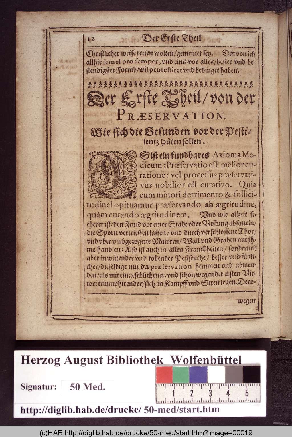 http://diglib.hab.de/drucke/50-med/00019.jpg