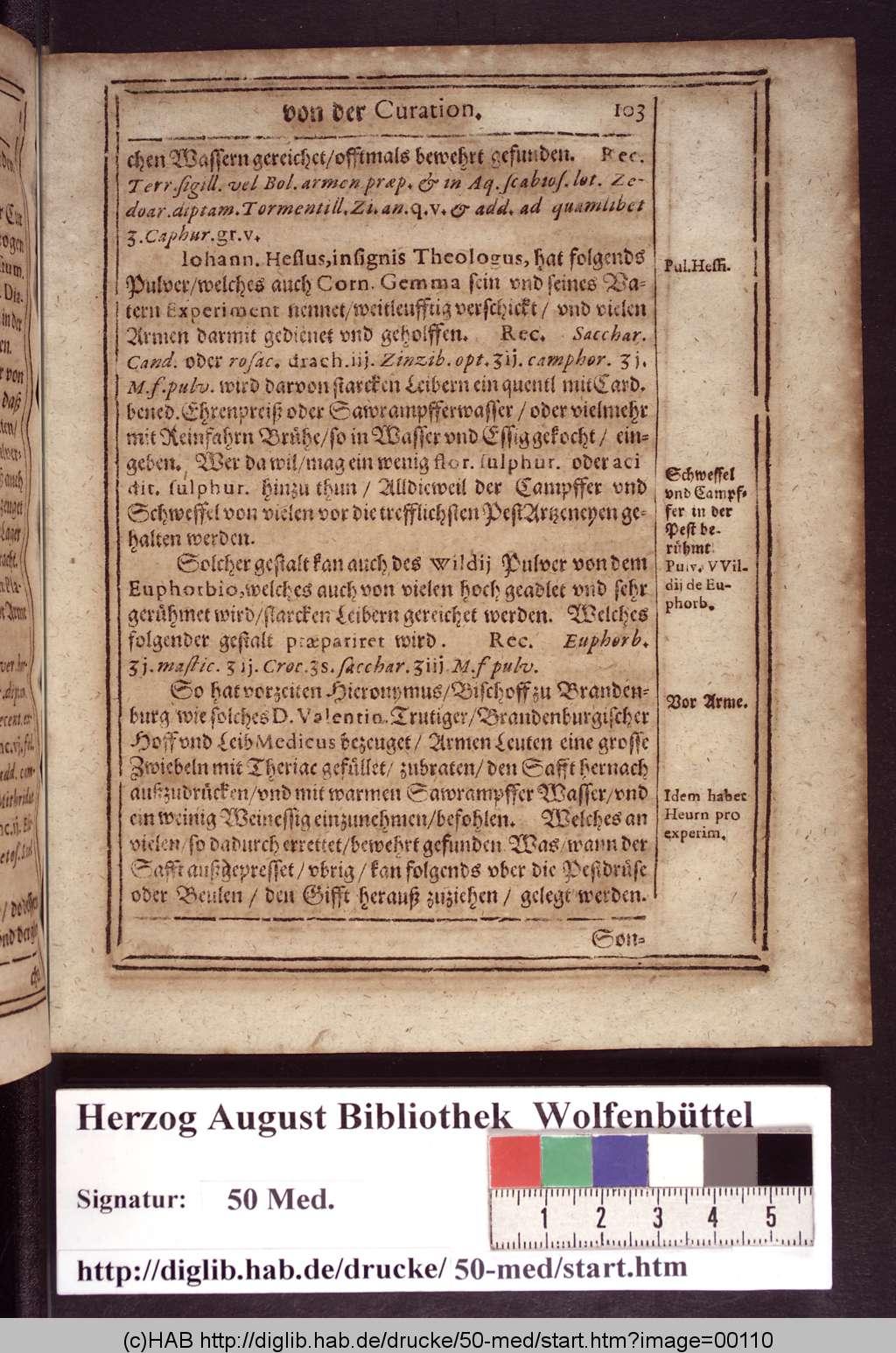 http://diglib.hab.de/drucke/50-med/00110.jpg