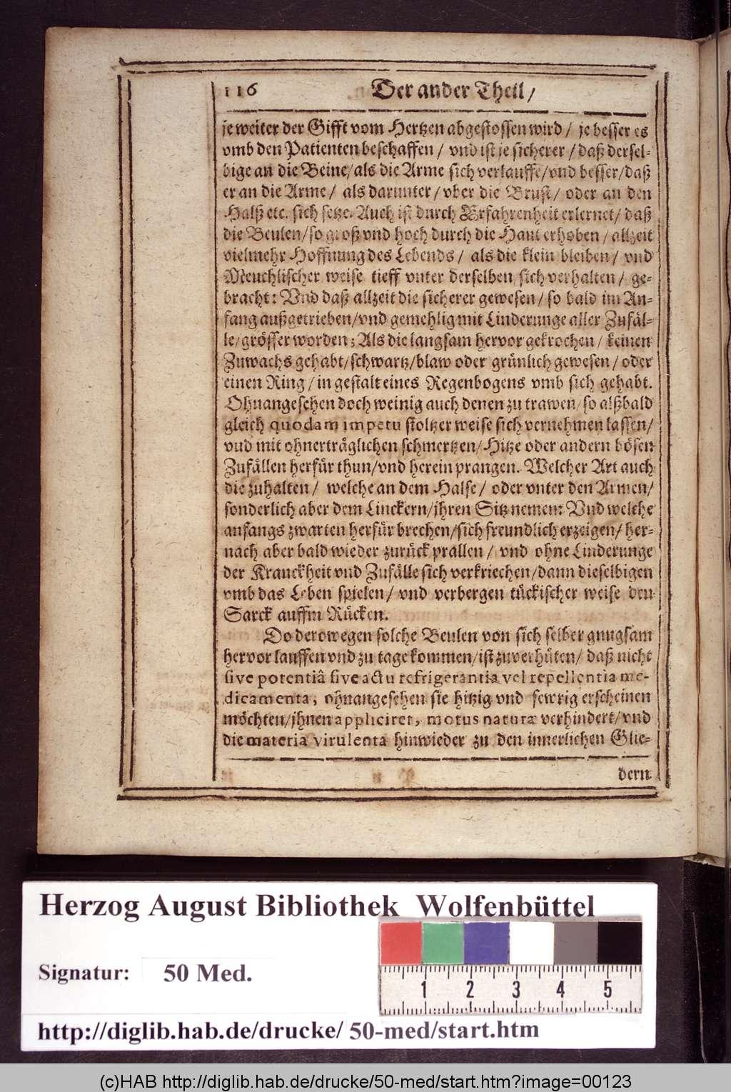 http://diglib.hab.de/drucke/50-med/00123.jpg