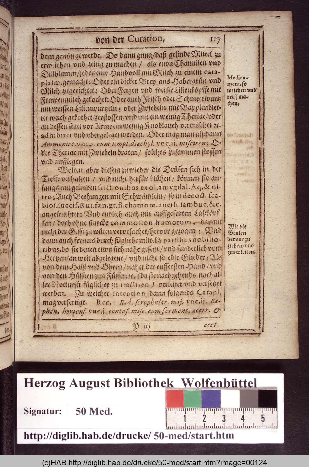 http://diglib.hab.de/drucke/50-med/00124.jpg