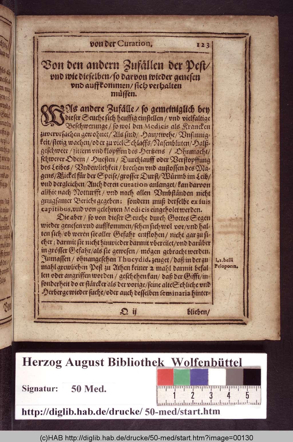http://diglib.hab.de/drucke/50-med/00130.jpg