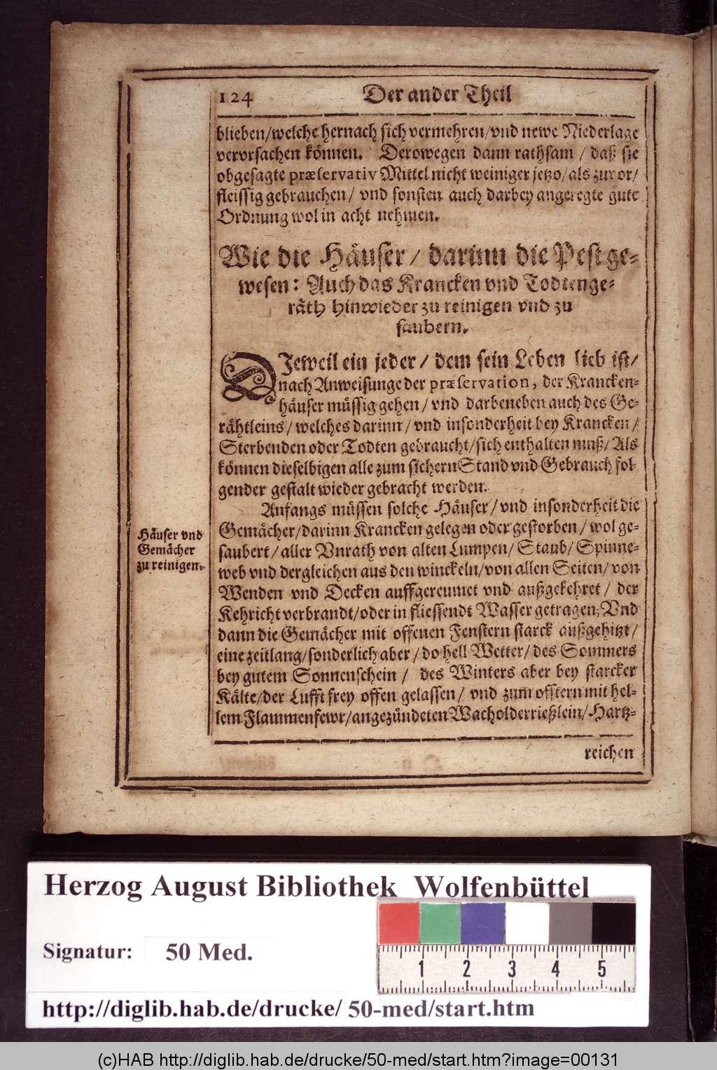 http://diglib.hab.de/drucke/50-med/00131.jpg