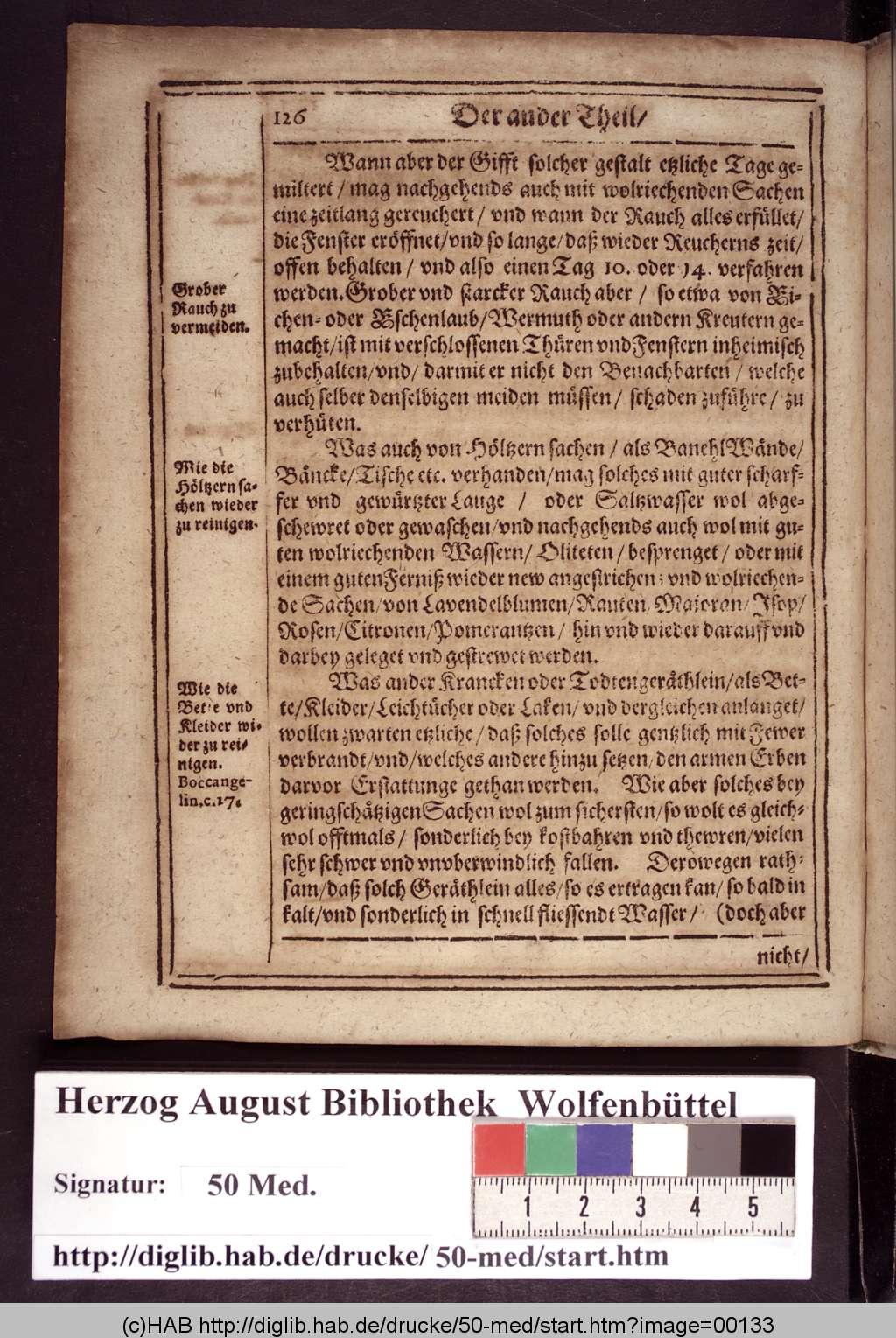 http://diglib.hab.de/drucke/50-med/00133.jpg