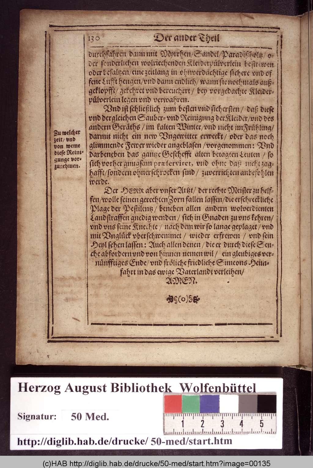 http://diglib.hab.de/drucke/50-med/00135.jpg