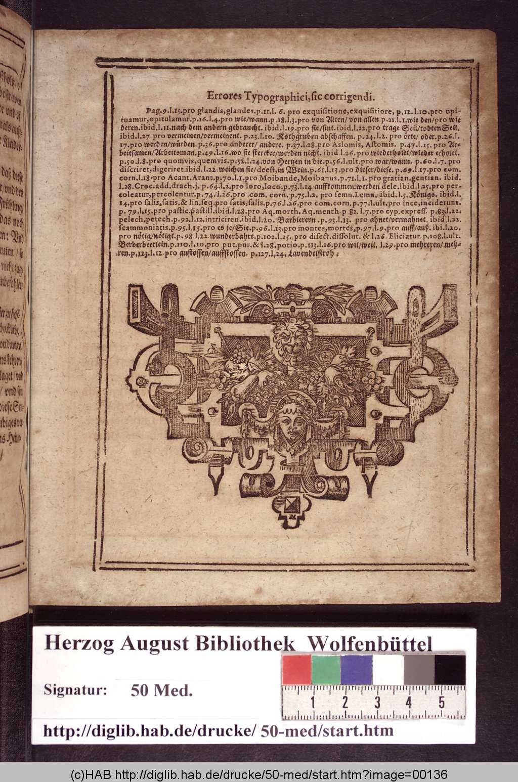 http://diglib.hab.de/drucke/50-med/00136.jpg