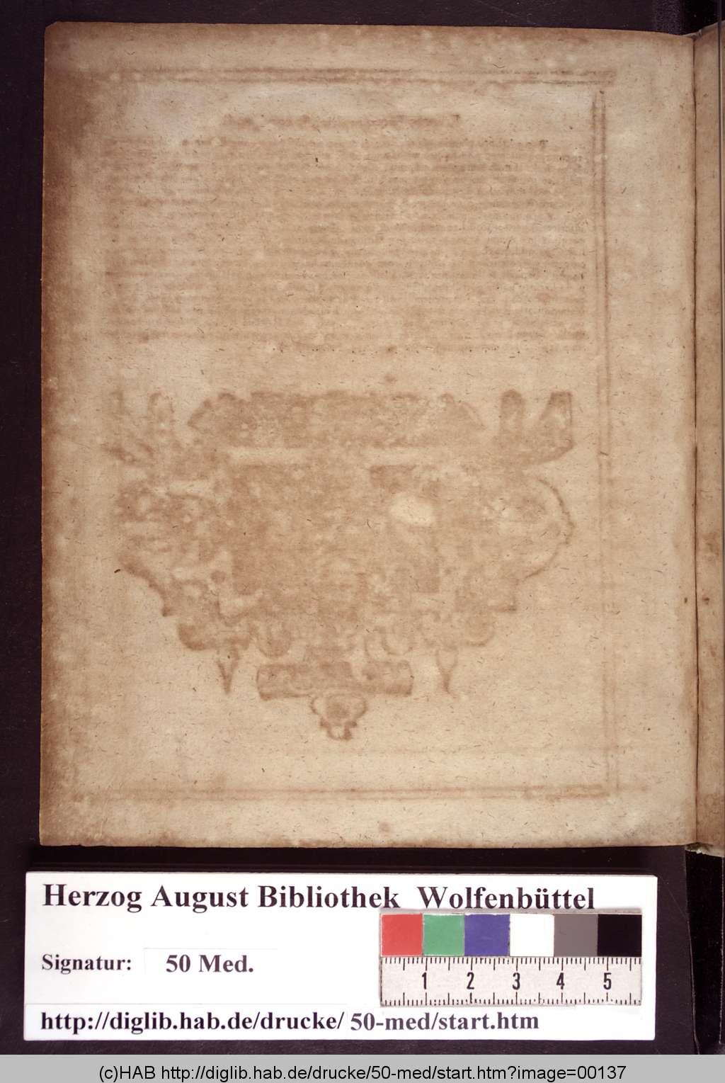 http://diglib.hab.de/drucke/50-med/00137.jpg