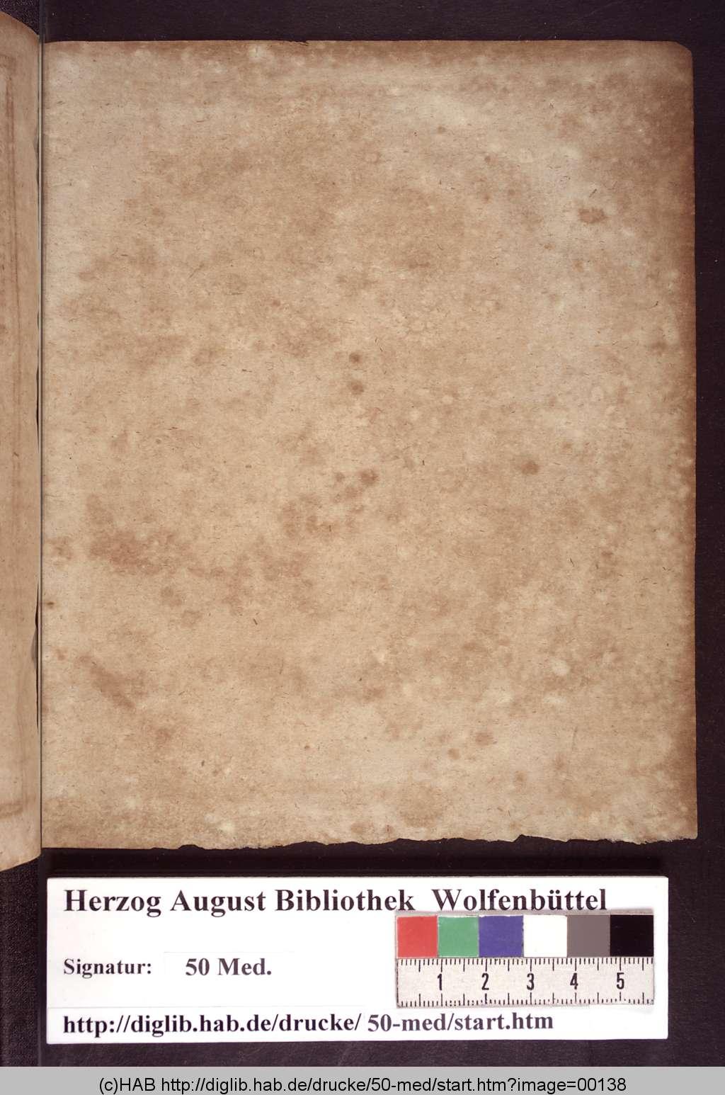 http://diglib.hab.de/drucke/50-med/00138.jpg