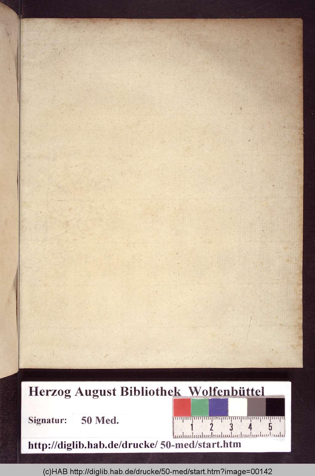 http://diglib.hab.de/drucke/50-med/00142.jpg