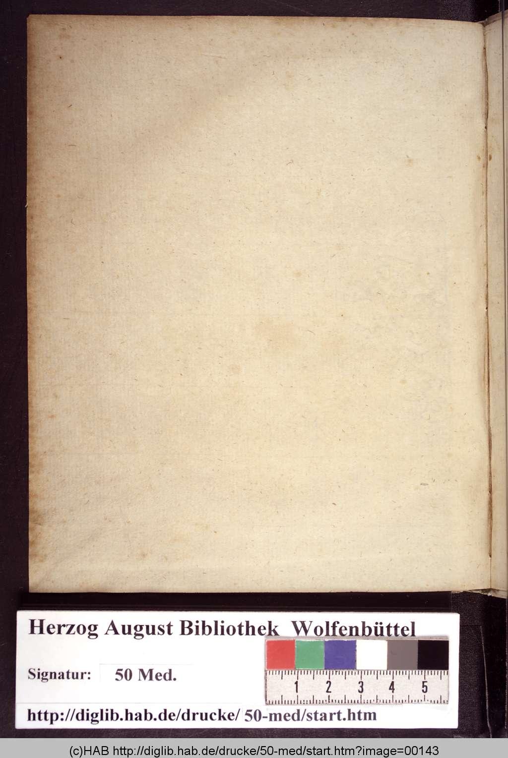 http://diglib.hab.de/drucke/50-med/00143.jpg