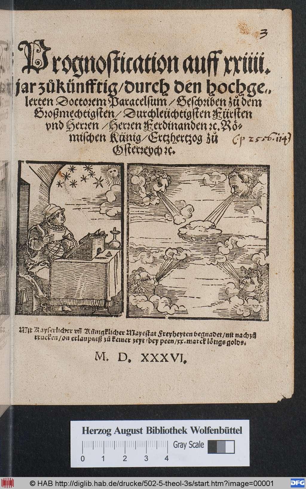 http://diglib.hab.de/drucke/502-5-theol-3s/00001.jpg