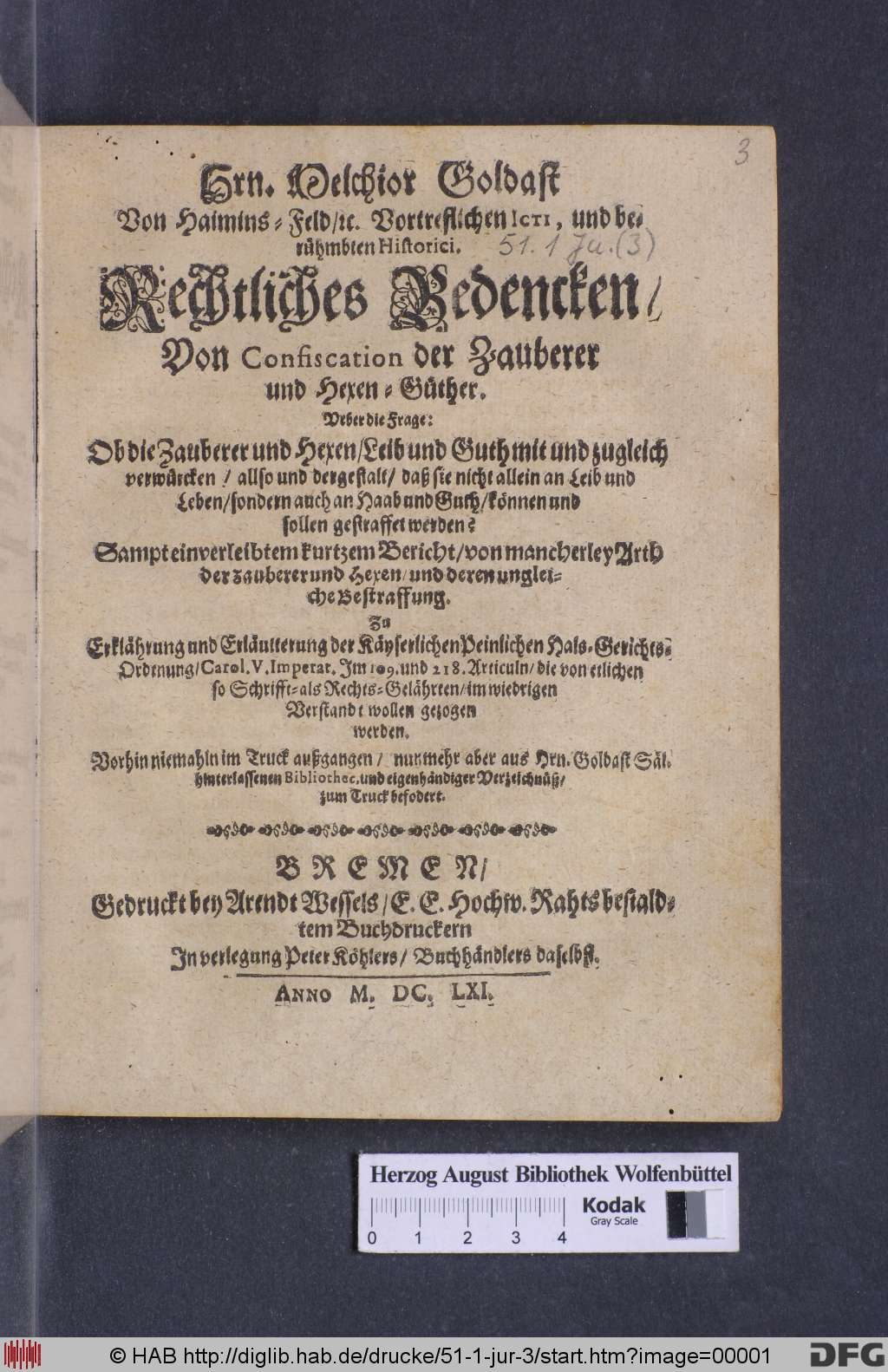 http://diglib.hab.de/drucke/51-1-jur-3/00001.jpg