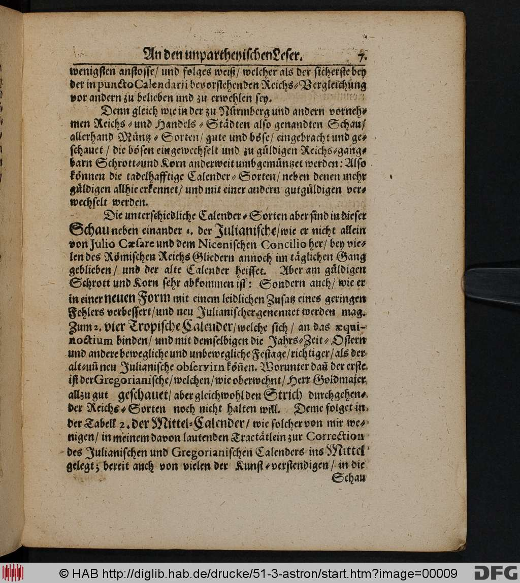 http://diglib.hab.de/drucke/51-3-astron/00009.jpg
