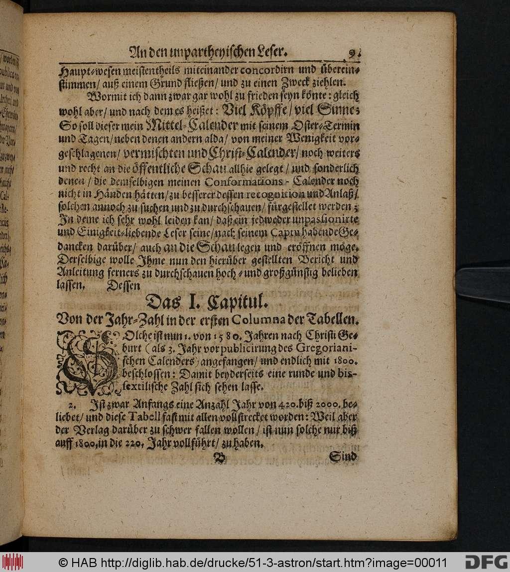 http://diglib.hab.de/drucke/51-3-astron/00011.jpg