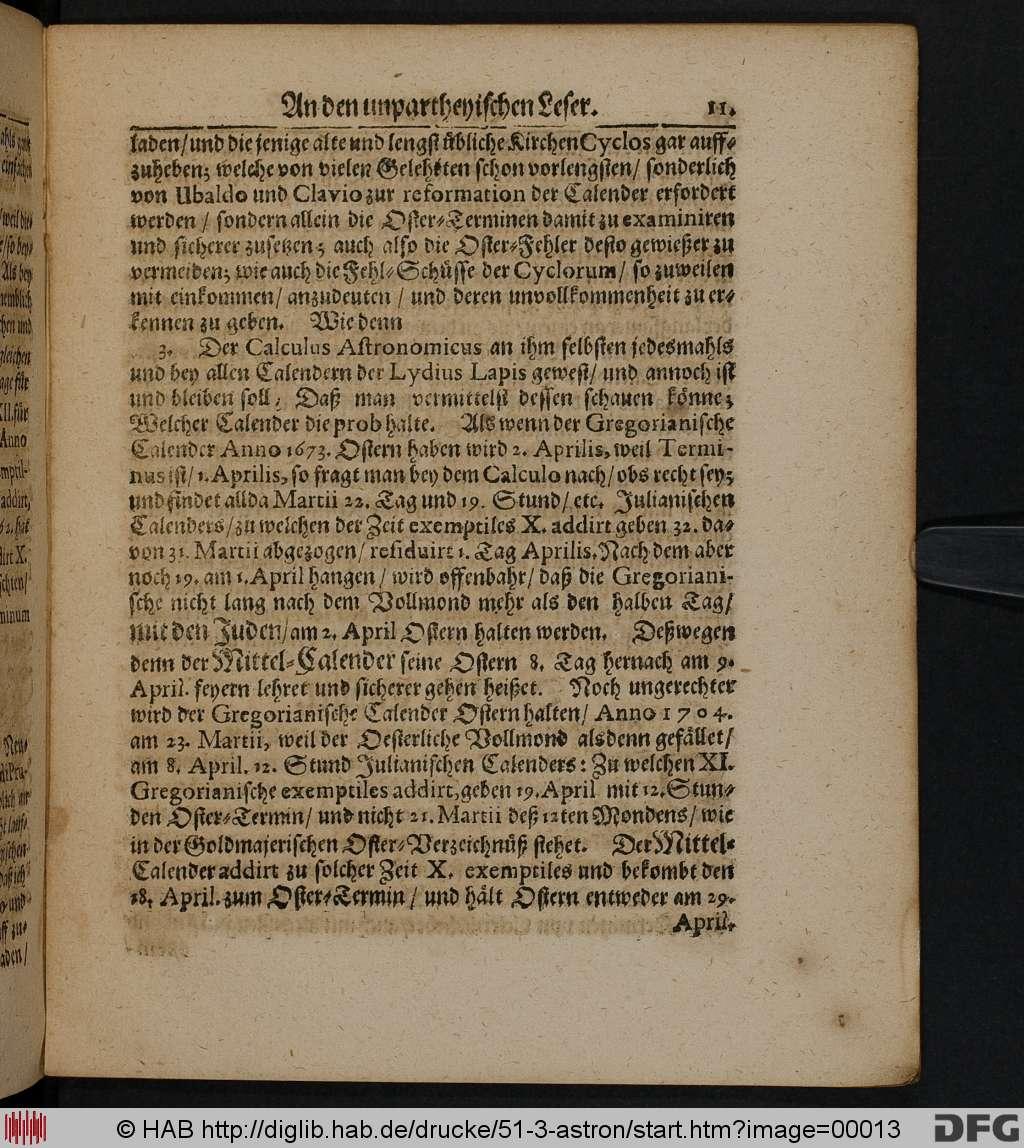 http://diglib.hab.de/drucke/51-3-astron/00013.jpg