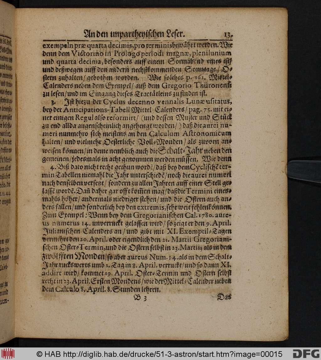 http://diglib.hab.de/drucke/51-3-astron/00015.jpg