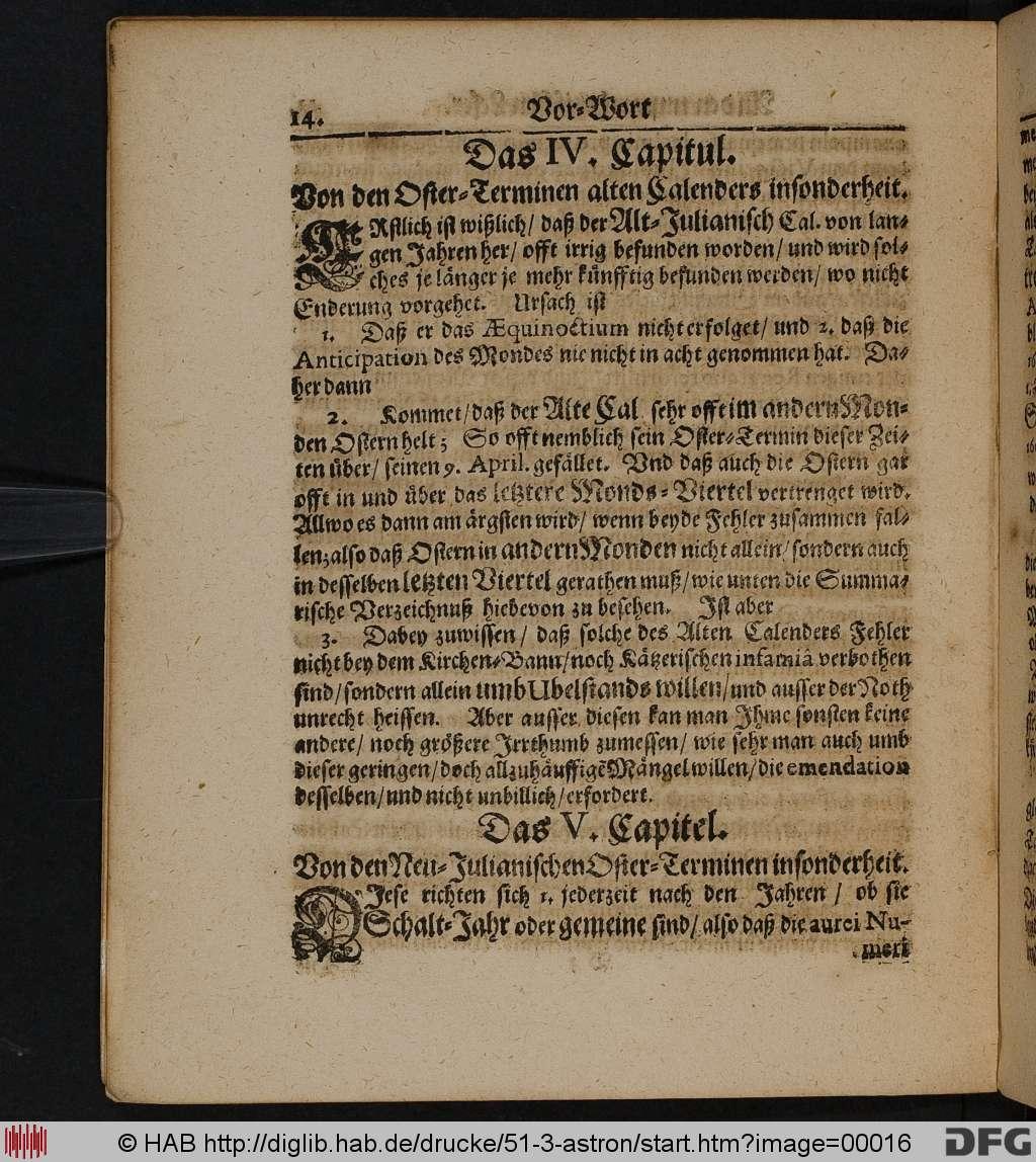 http://diglib.hab.de/drucke/51-3-astron/00016.jpg