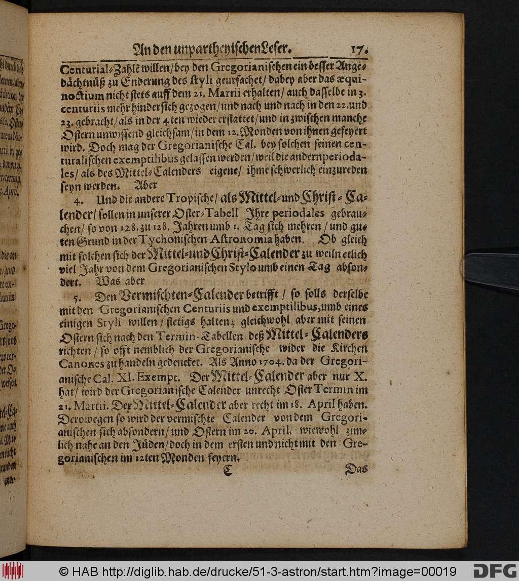 http://diglib.hab.de/drucke/51-3-astron/00019.jpg
