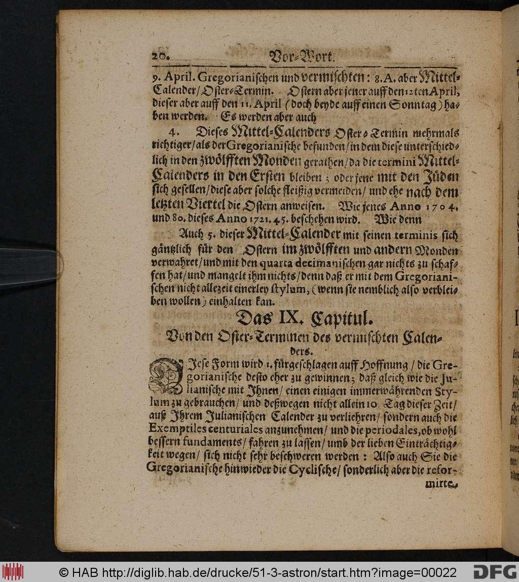 http://diglib.hab.de/drucke/51-3-astron/00022.jpg