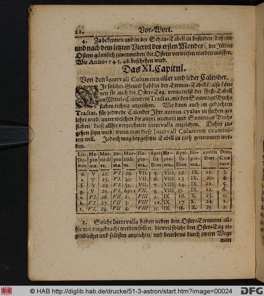 http://diglib.hab.de/drucke/51-3-astron/00024.jpg