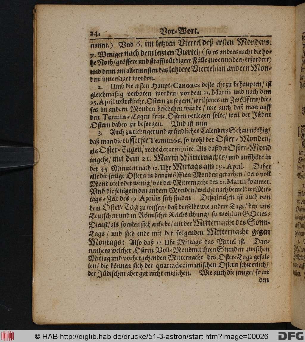 http://diglib.hab.de/drucke/51-3-astron/00026.jpg