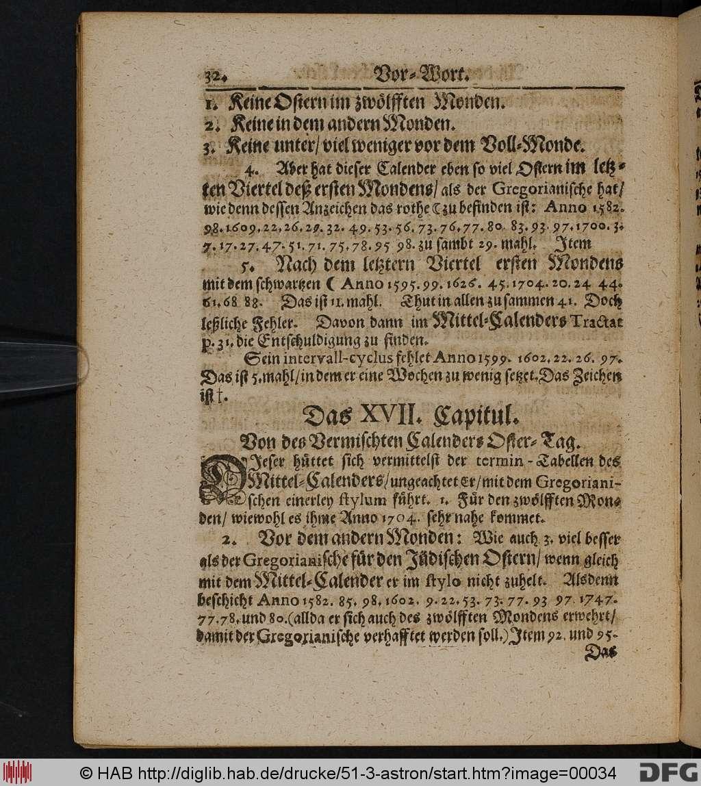 http://diglib.hab.de/drucke/51-3-astron/00034.jpg